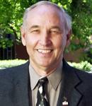 William Badger