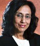Aditi Chattopadhyay