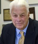 George Karady