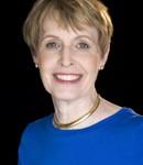 Beverly Naig