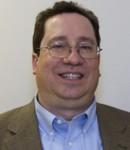 Dan Rivera