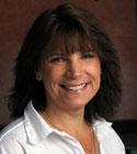 Linda Chattin