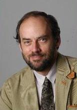 Edward A. Lee