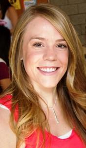 Lauren Meiss