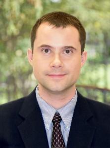 Kenneth Sullivan