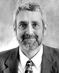 Michael A. Tamor