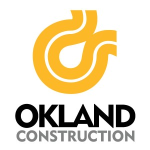 Okland Construction