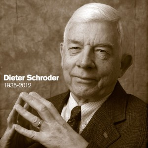 Dieter_Schroder-duo