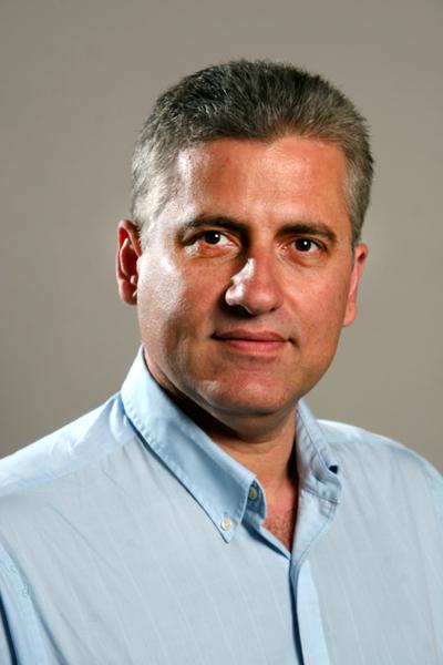Kamil Kaloush