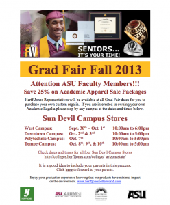 grad-fair-faculty