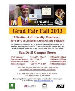 grad-fair-faculty