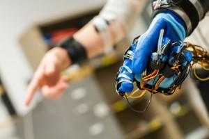 ASU Rehab Robotics Workshop, Feb. 28-March 1, Memorial Union