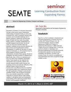 Wu lecture