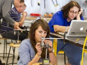 Engineering-Education-Teacher-Workshop_6646_w