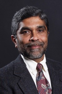 Vijay Vittal, a professor in the School of Electrical, Computer and Energy Engineering, has been invited to join the Electric Power Research Institute's Advisory Council.