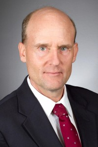Stephen Phillips, professor of electrical engineering and director of the School of Electrical, Computer and Energy Engineering, has been appointed to the Board of Directors for ABET.
