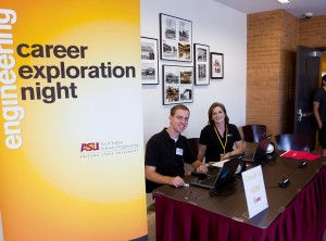 Career-Exploration-Night-2013-6525_a-(1)