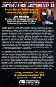 Email Poster-Hendler