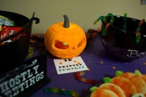 fse-fall14-halloween-20141031_0109a