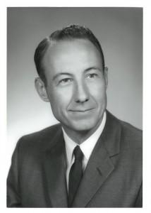 Hewitt Hartley Young