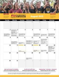 2015-08-calendar