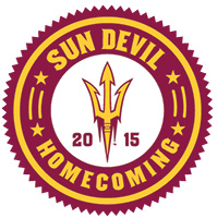 2015_Homecoming_Logo_color_200x200