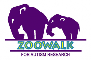 zoo-walk-logo