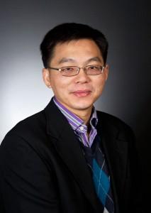 Junshan Zhang