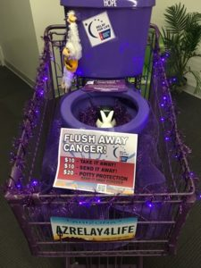RFL-PurplePotty