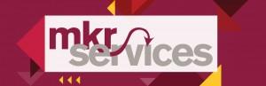 mkr-webgraphics-hero_1170px