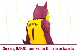 service-impact-fulton-difference-awards-2016a