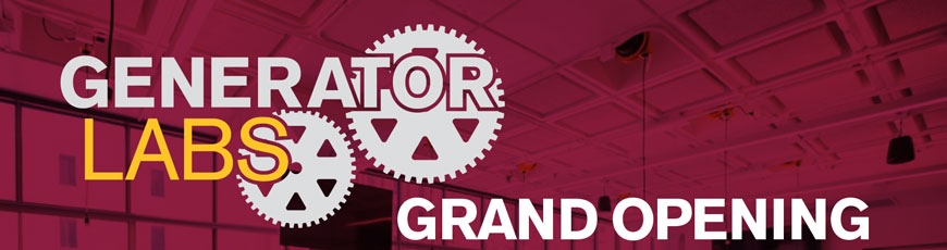 Generator-Lab-Opening-Invite-Portrait