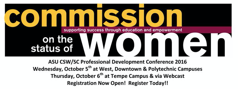 asu-csw-sc-professional-dev-conf-registration