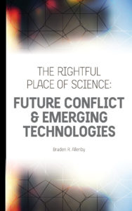 defense technology, human conflict, geopolitical conflict