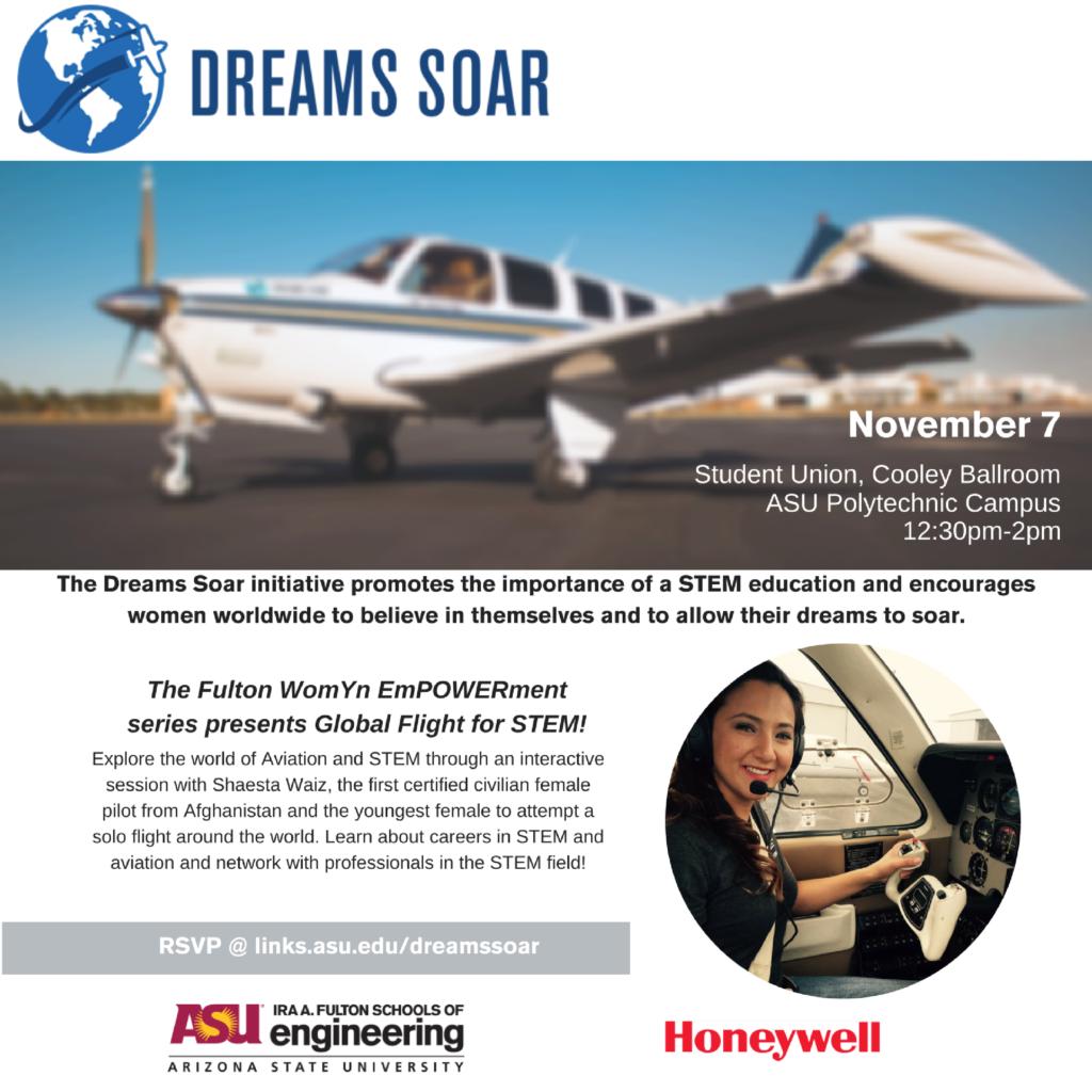 dreams-soar-social-media-1-1