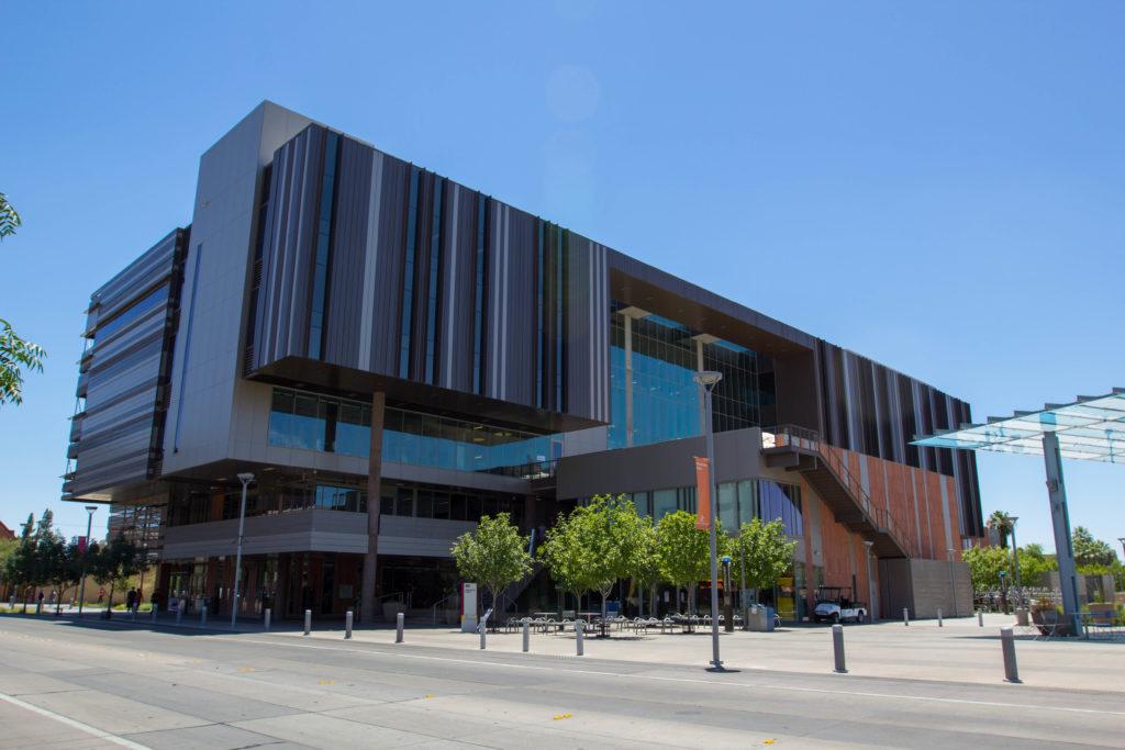 sustainable design, susutainabel construction, environmental sustainability, american institute of architects