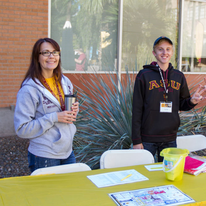 homecoming-2015-block-party-ns-8875w2