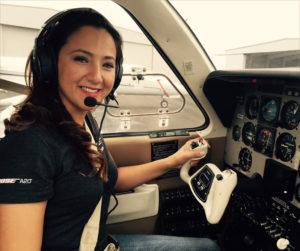 pilot-shaesta-waiz