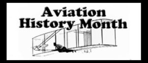 aviationhistorymonthr1
