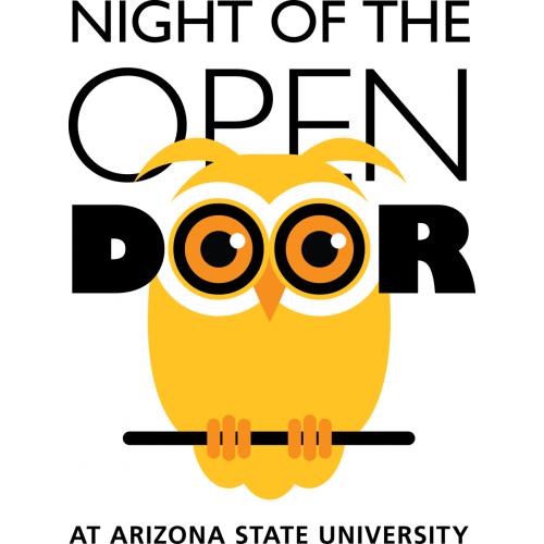 night-open-door-06