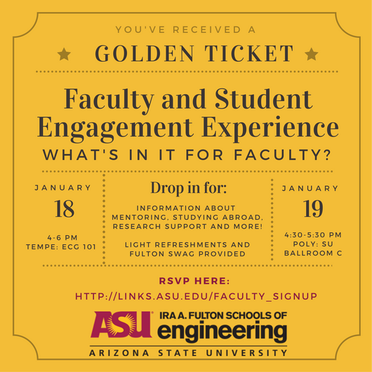 faculty-student-engagement-experience-1