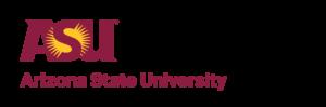 Ira A. Fulton Schools of Engineering at Arizona State University