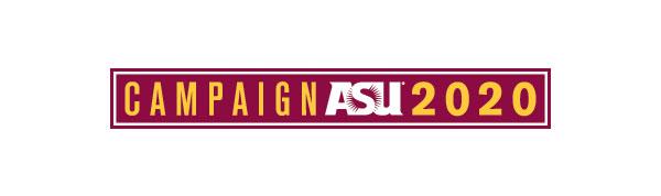 campaign-asu-2020-178