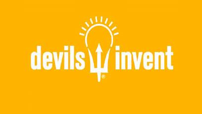 Devils Invent