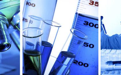 Medical measuring instruments