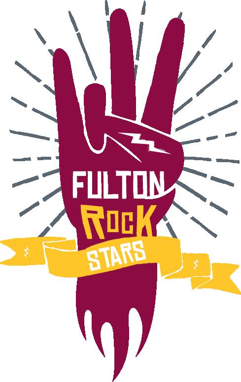 Fulton Rock Stars