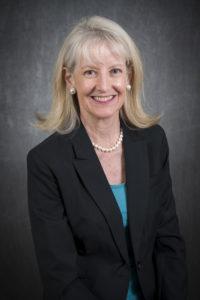 Barbara Haney