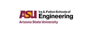 Ira A. Fulton Schools of Engineering, Arizona State University