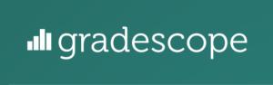 Gradescope logo
