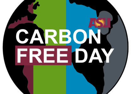 Carbon Free Day
